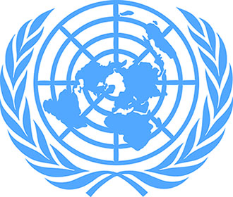 United Nations & CCI