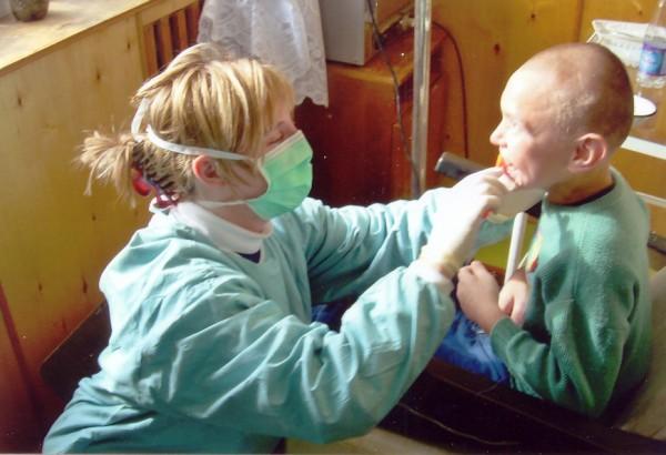 Dental Care Vesnova (Feb 2008)-1