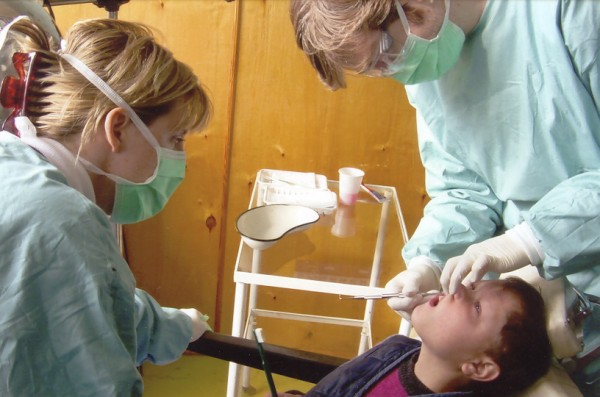 Dental Care Vesnova (Feb 2008)-2
