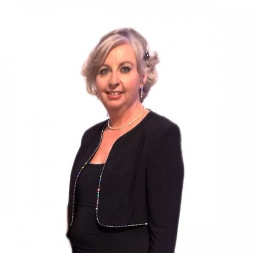 Helen-Faughnan-Director-CCI