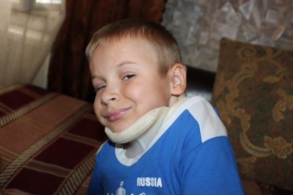 Kiryll_CommunityCare_Gomel_2014