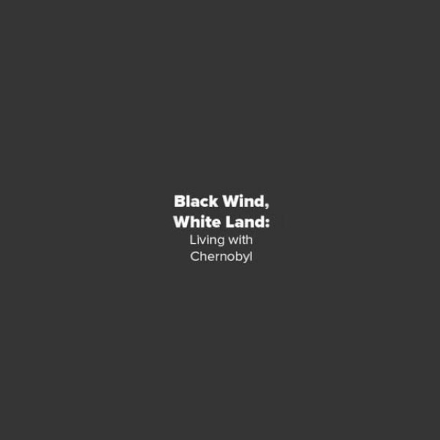 black-wind-white-land-dvd