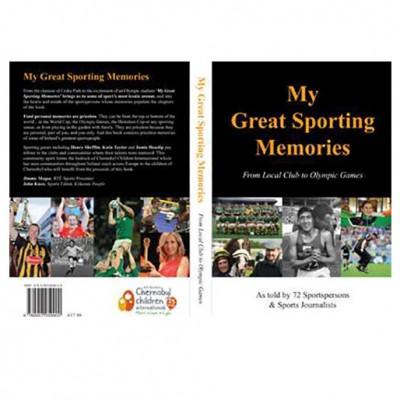 great-sporting-memories