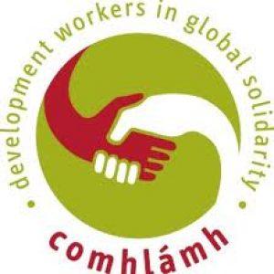 comhlamh-logo