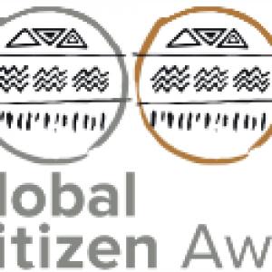 Global Citizen Award