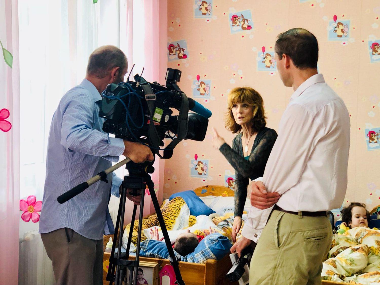 Filming-in-Unit-5-8txt33uf9gm00yaj2d155j