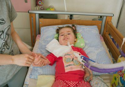 Sasha-is-kept-alive-from-Irish-funded-do