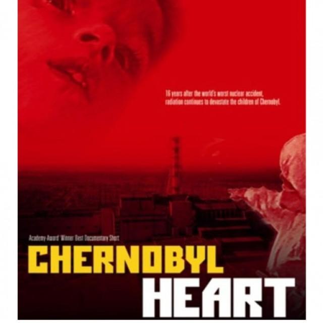chernobyl-heart